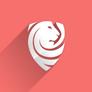 iGod_logo_app